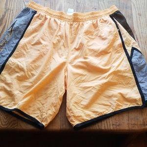 vintage speedo trunks
